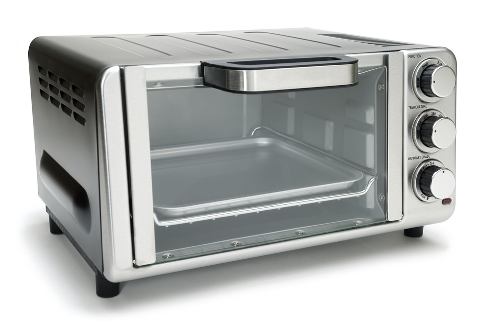 combo for compressed toaster and built wolf the fascinating reviews with oven microwave garage in appliance breville